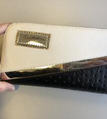 Modna nova denarnica
