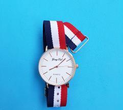 ☀️ nova modna ura ☀️