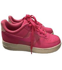 Original Nike Air force