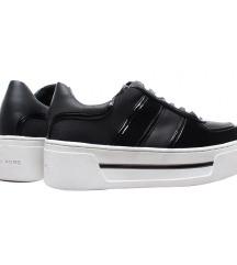 Michael Kors sneakers 38,5 - NOVI