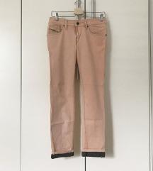 Diesel hlače W27