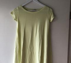 Daljsa T-shirt majcka