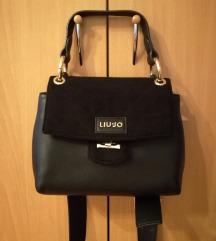 Original torbica liu jo