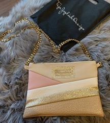 NOVA TEJAJEGLICH minibag torbica