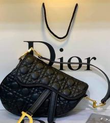 Dior torbica