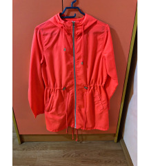 Neon jakna