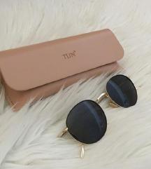 Originalna TIJN sončna očala