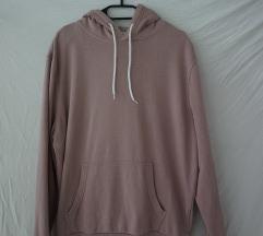 Roza hoodie