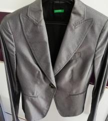 Benetton blazer