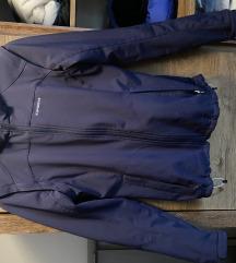 Icepeak sportna jakna M