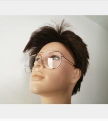 Nova aviator geek očala