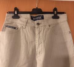 Dockhouse hlače