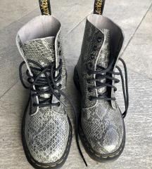 Škornji Dr Martens ZNIŽANO