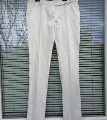 nove KOR@KOR št. 42 hlače (Italija)