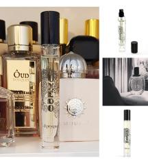 DIPTYQUE:Oyedo parfum 7.5ml