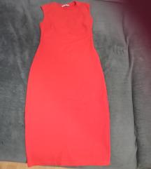 Zara ,obleka