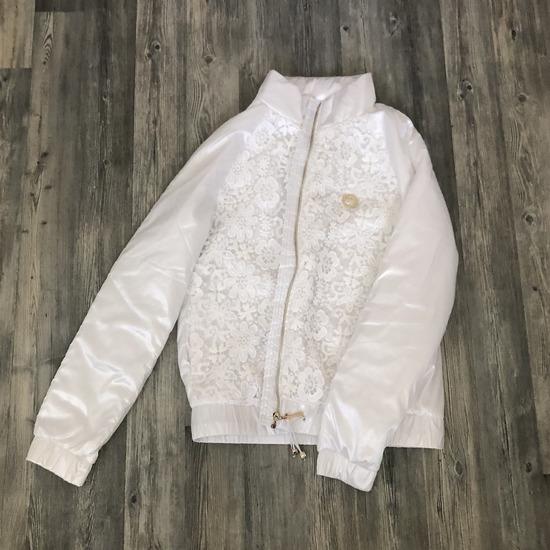 NIZAM!!! Liu Jo jakna nikoli nosena MPC 110e