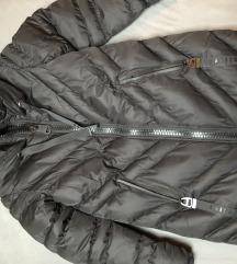 Zimska bunda(z ptt)