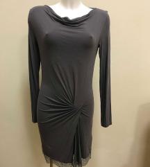 Intimissimi popolnoma nova obleka- mpc 39