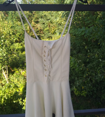 Obleka  Firence Stylight / S