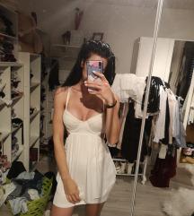 Asos obleka 36