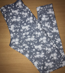 Calzedonia nove jeans pajkice