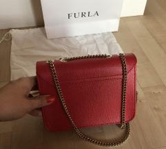 Furla - Bella mini crossbody