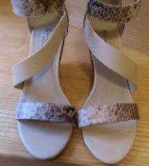 novi sandali promod