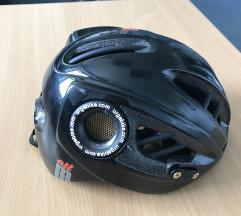 Urge čelada za kolo, velikost L/XL