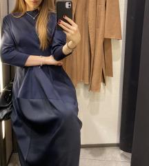 NEW: IMPERIAL obleka