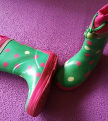 Škornji 28