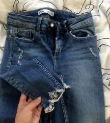 zara nove jeans