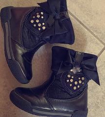 Škornji 21