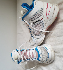 Superge Reebok The Pump