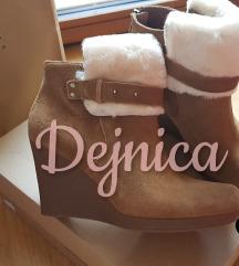 ★ UGG Antonia Wedge Boots ★