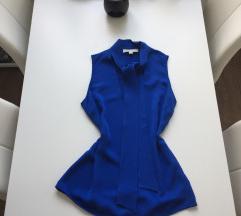 Nova Michel Kors bluza,100% svila, M, MPC 195€