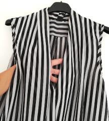 ZNIŽ.Nova srajca na preklop