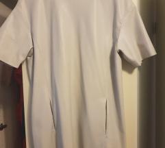 Top Zarina obleka