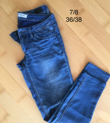 tally jeans