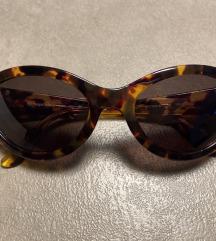 Sončna očala Sergio Tacchini