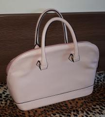 Baby roza torba