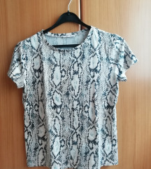 Orsay majica t-shirt