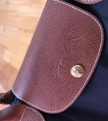 Longchamp torbica