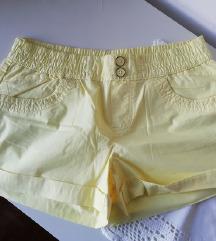 Orsay kratke hlače