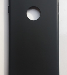 Iphone ovitek 7,8 plus