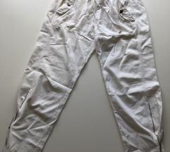 Deha bele hlače