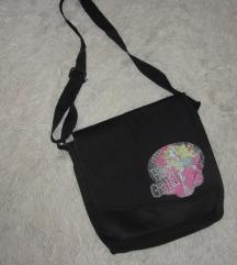 Nova tdekliška torbica