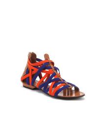 United Nude sandali st 36, MPC 120€