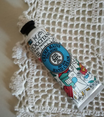 L'occitane krema za roke /NOVA