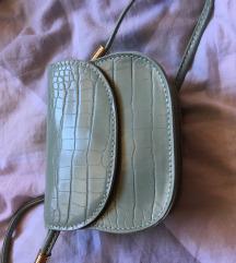 Majhna torbica (nova)